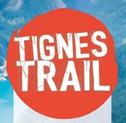 Logo-Tignes Trail