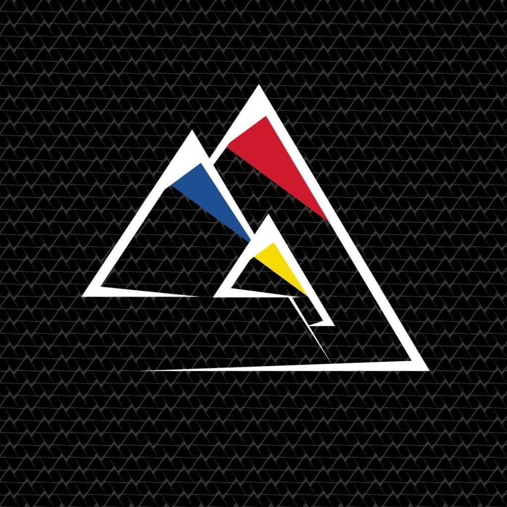 Logo-Trail 100 Andorra-Pyrenees
