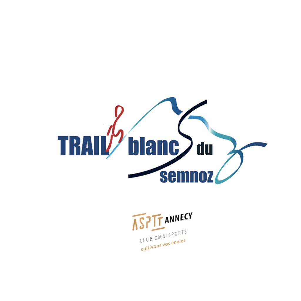 Logo-Trail Blanc du Semnoz