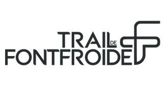 Logo-Trail de Fontfroide