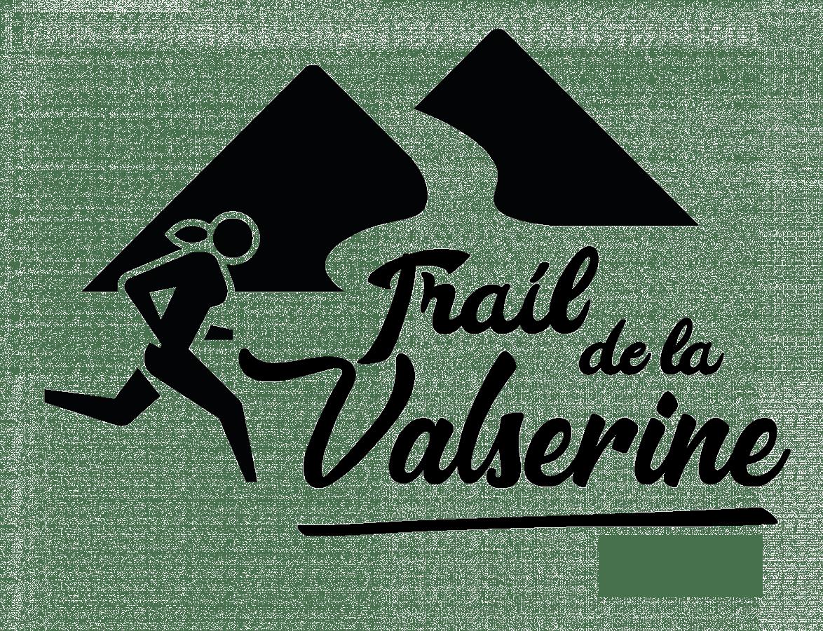 Logo-Trail de la Valserine