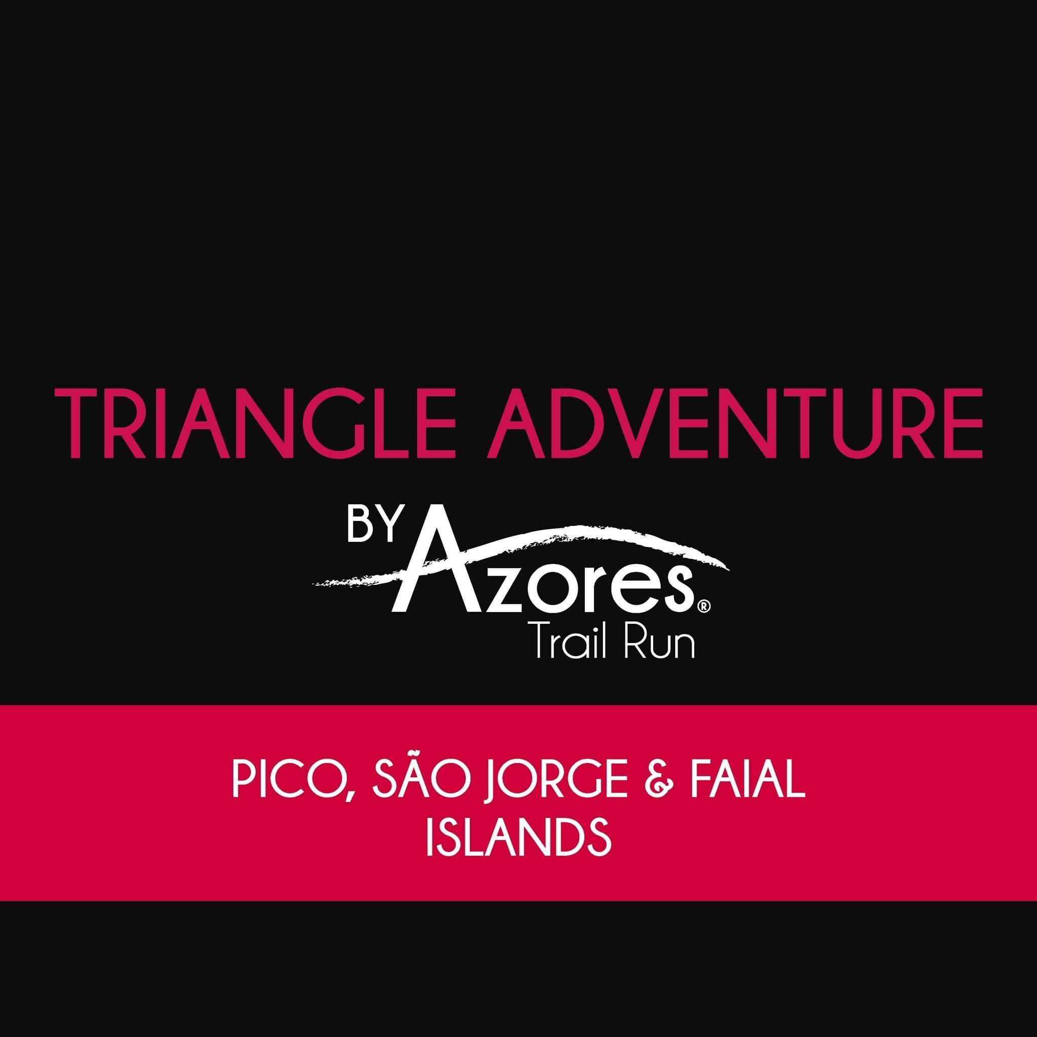 Logo-Triangle-Adventure