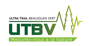 Logo-UTBV