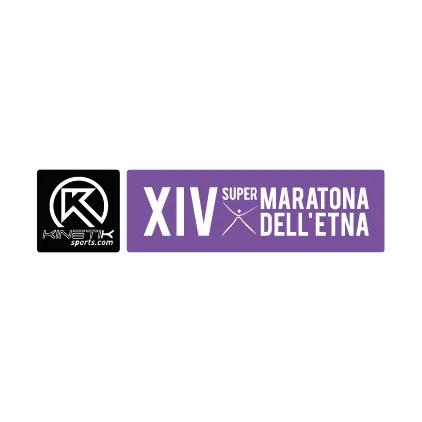 Logo-XIV-Supermaratona-dellEtna