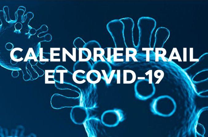 TP-Calendrier-Covid-19
