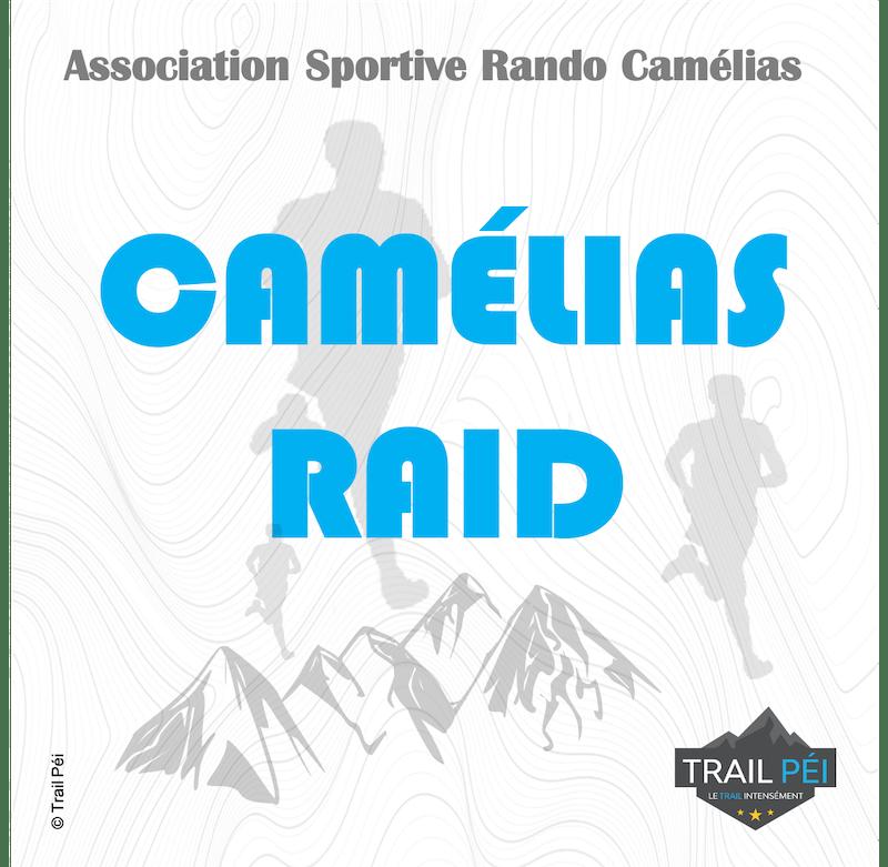 TP-Camélias-Raid