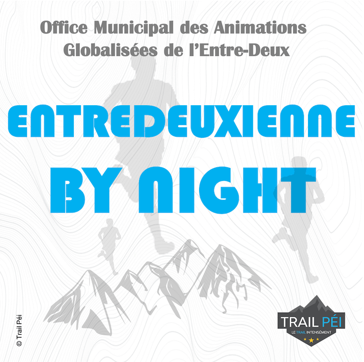 TP-Entredeuxienne-by-Night