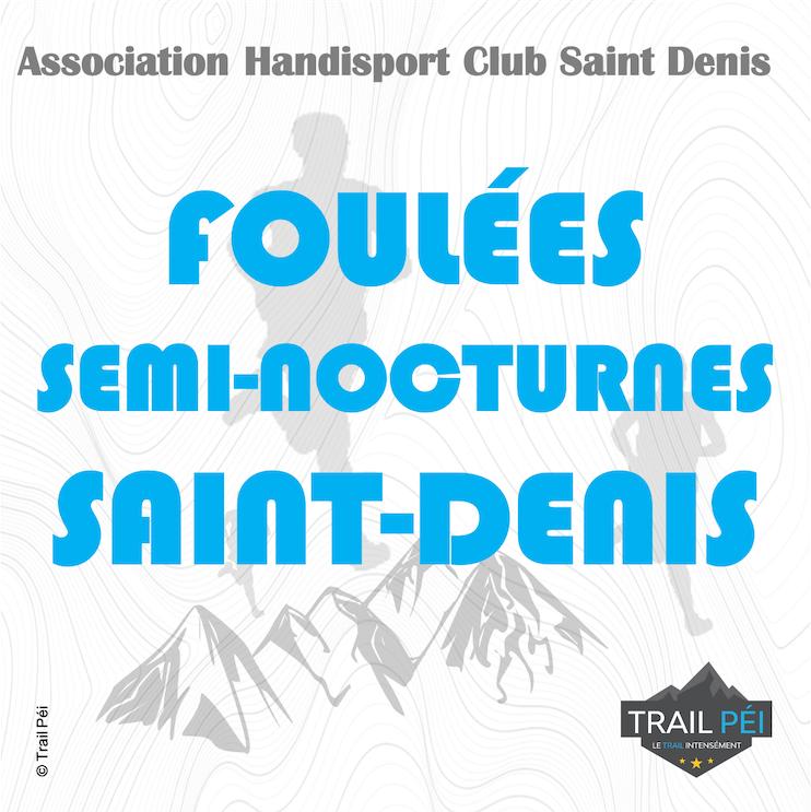 TP-Foulées-Semi-Nocturnes-Saint-Denis