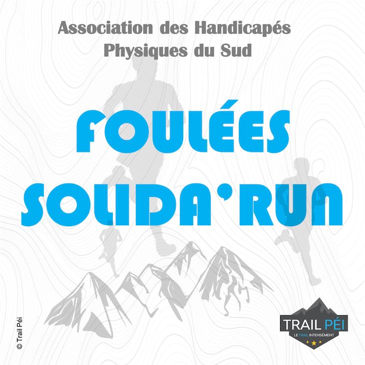 TP-Foulées-Solida-Run
