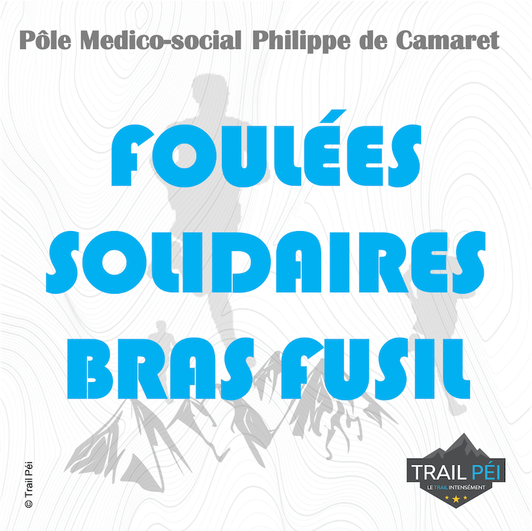 TP-Foulées-Solidaires-Bras-Fusil