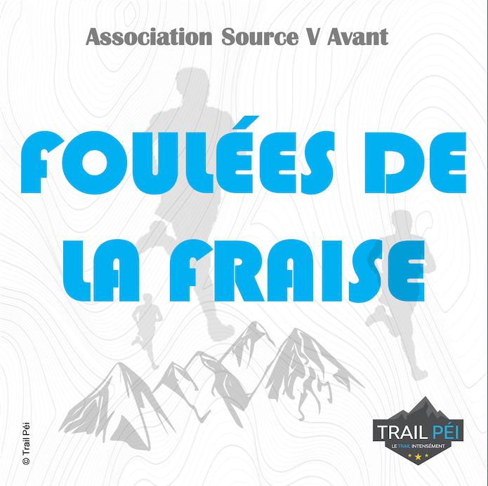 TP-Foulées-de-la-Fraise