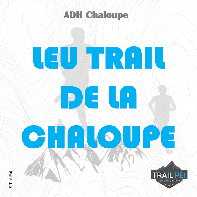 TP-Leu-Trail-de-la-Chaloupe