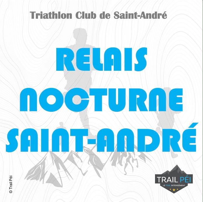 TP-Relais-Nocturne-Saint-André