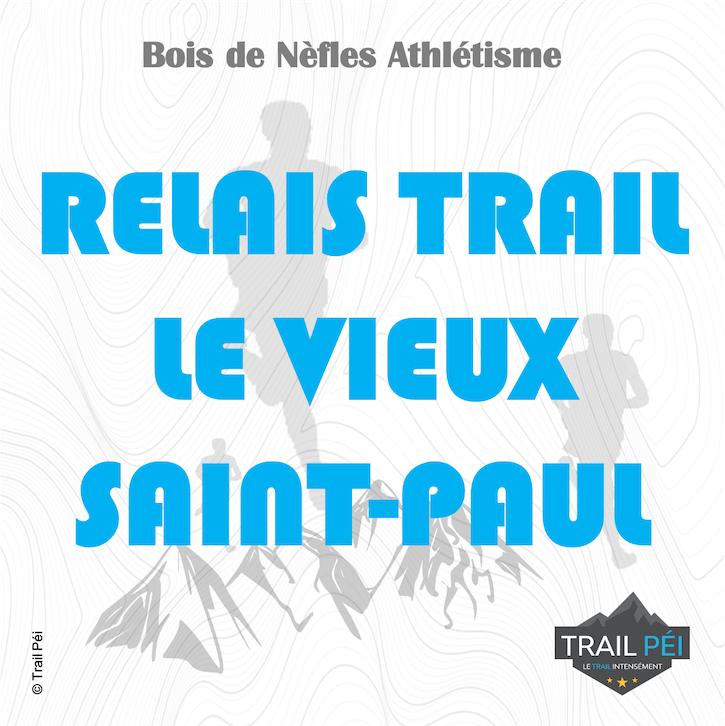 TP-Relais-Trail-Le-Vieux-Saint-Paul
