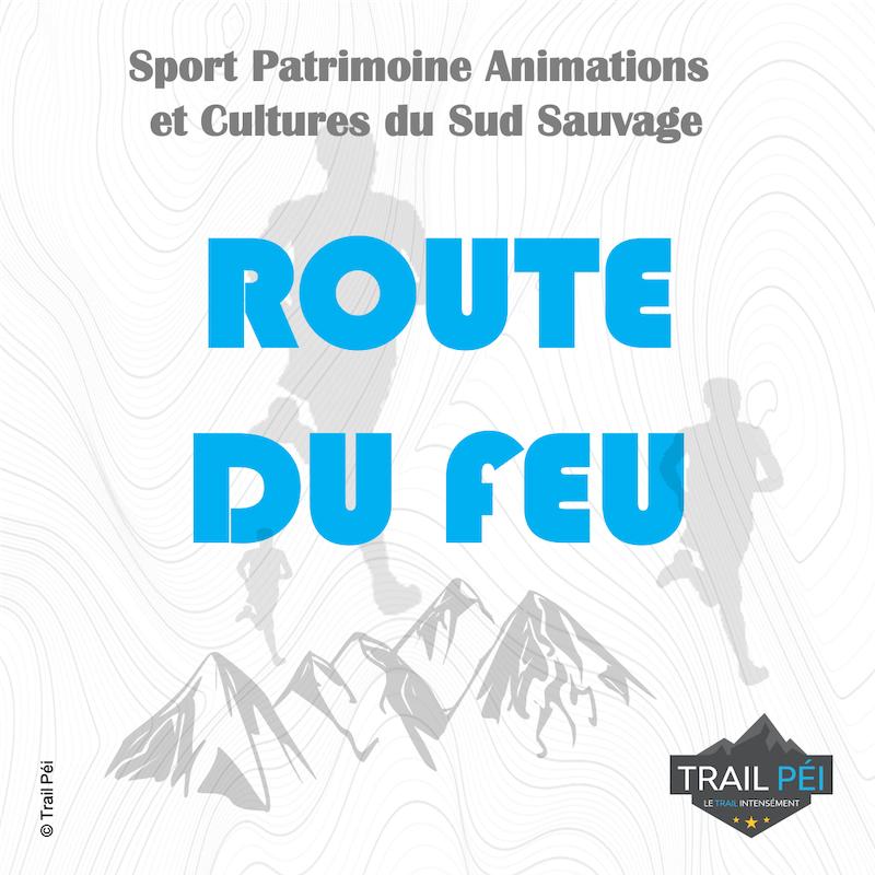 TP-Route-du-Feu