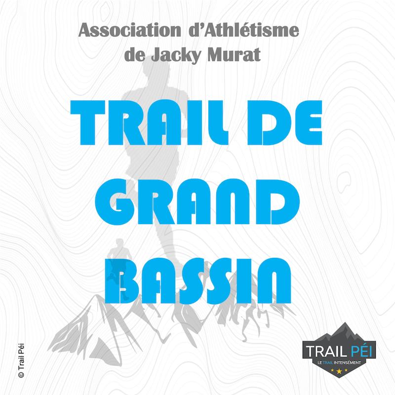 TP-Trail-Grand-Bassin