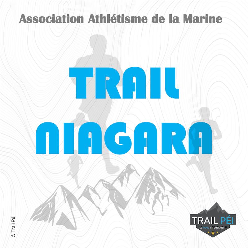 TP-Trail-Niagara