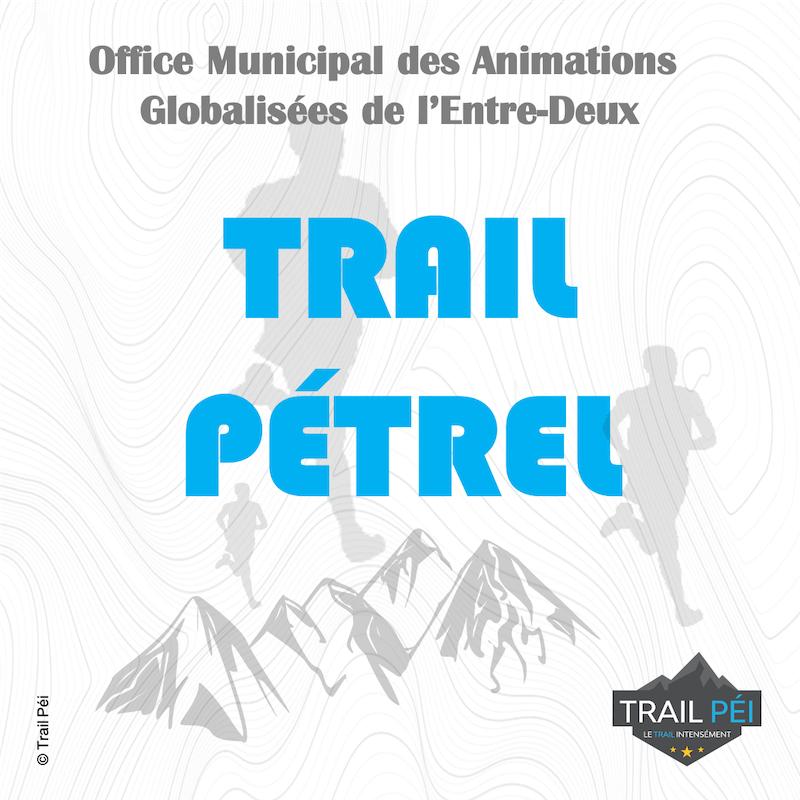 TP-Trail-Pétrel