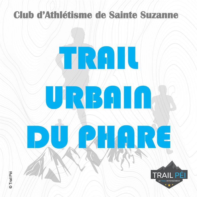 TP-Trail-Urbain-du-Phare