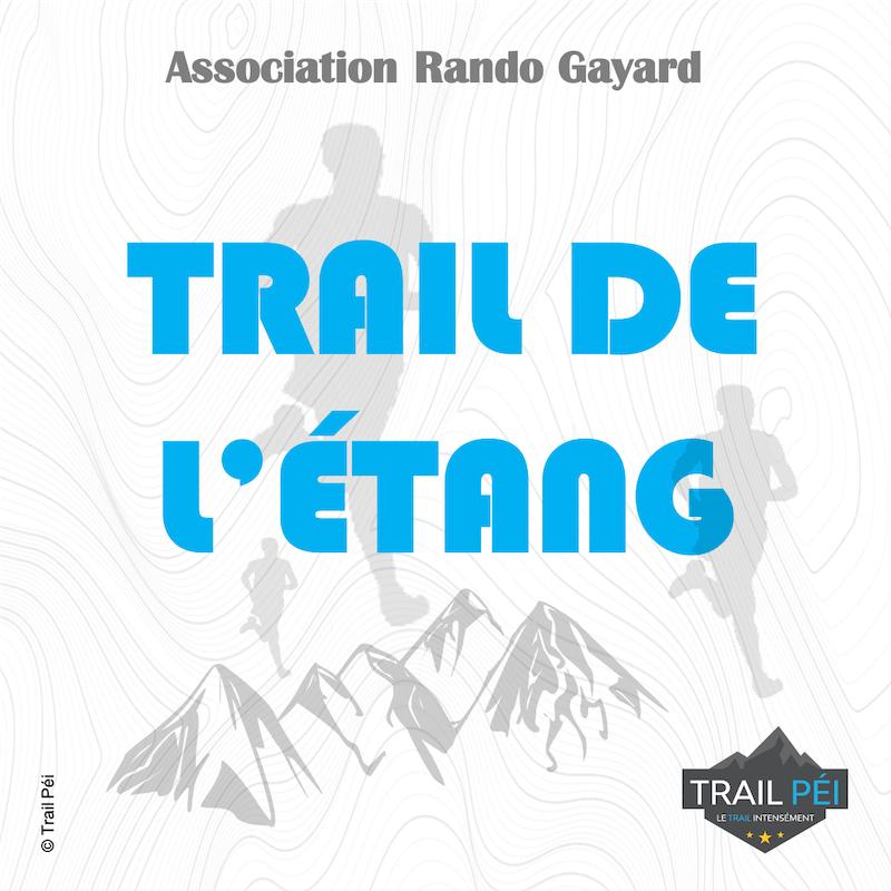 TP-Trail-de-Etang