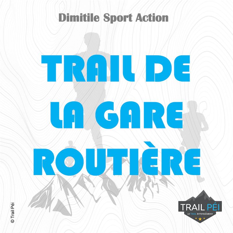 TP-Trail-de-la-Gare-Routiere