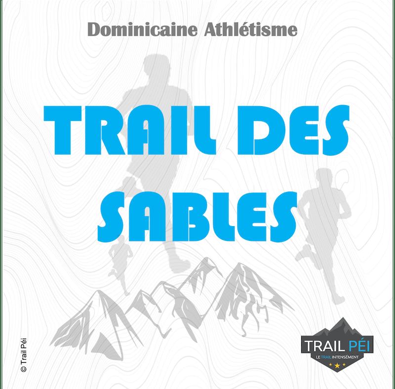 TP-Trail-des-Sables