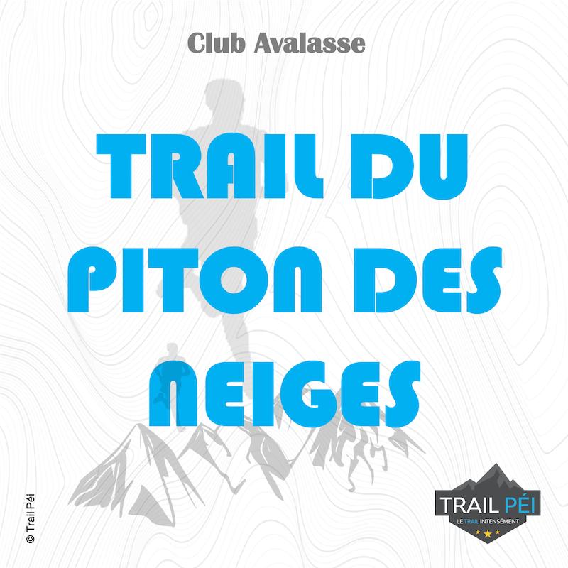 TP-Trail-du-Piton-des-Neiges