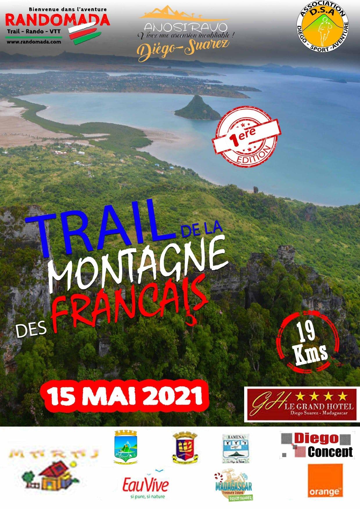 Affiche-Trail-Montagne-des-Francais 2021