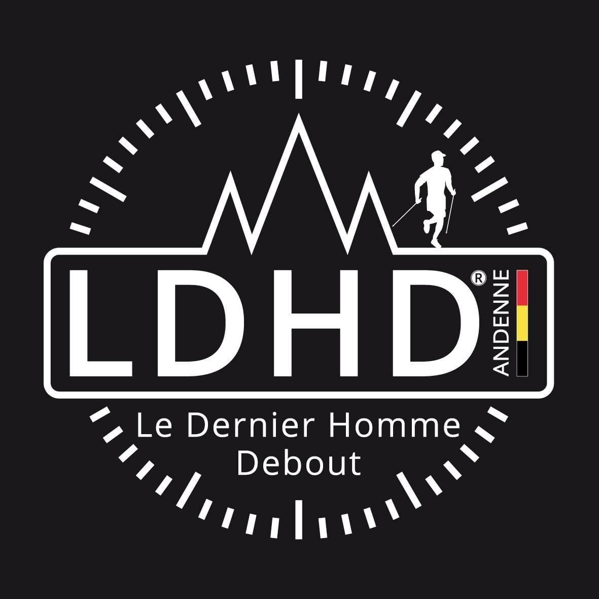 Logo-LDHD-Andenne
