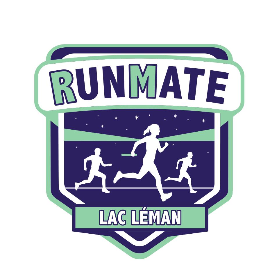 Logo-Run-Mate-Lac-Léman