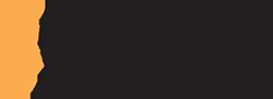 Logo-Lake-Somona-Race-Series