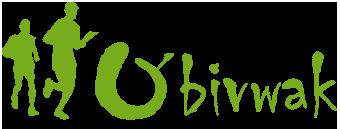 Logo-Trail-Obivwak