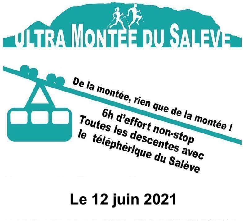 Logo-Ultra-Montée-Salève-2021