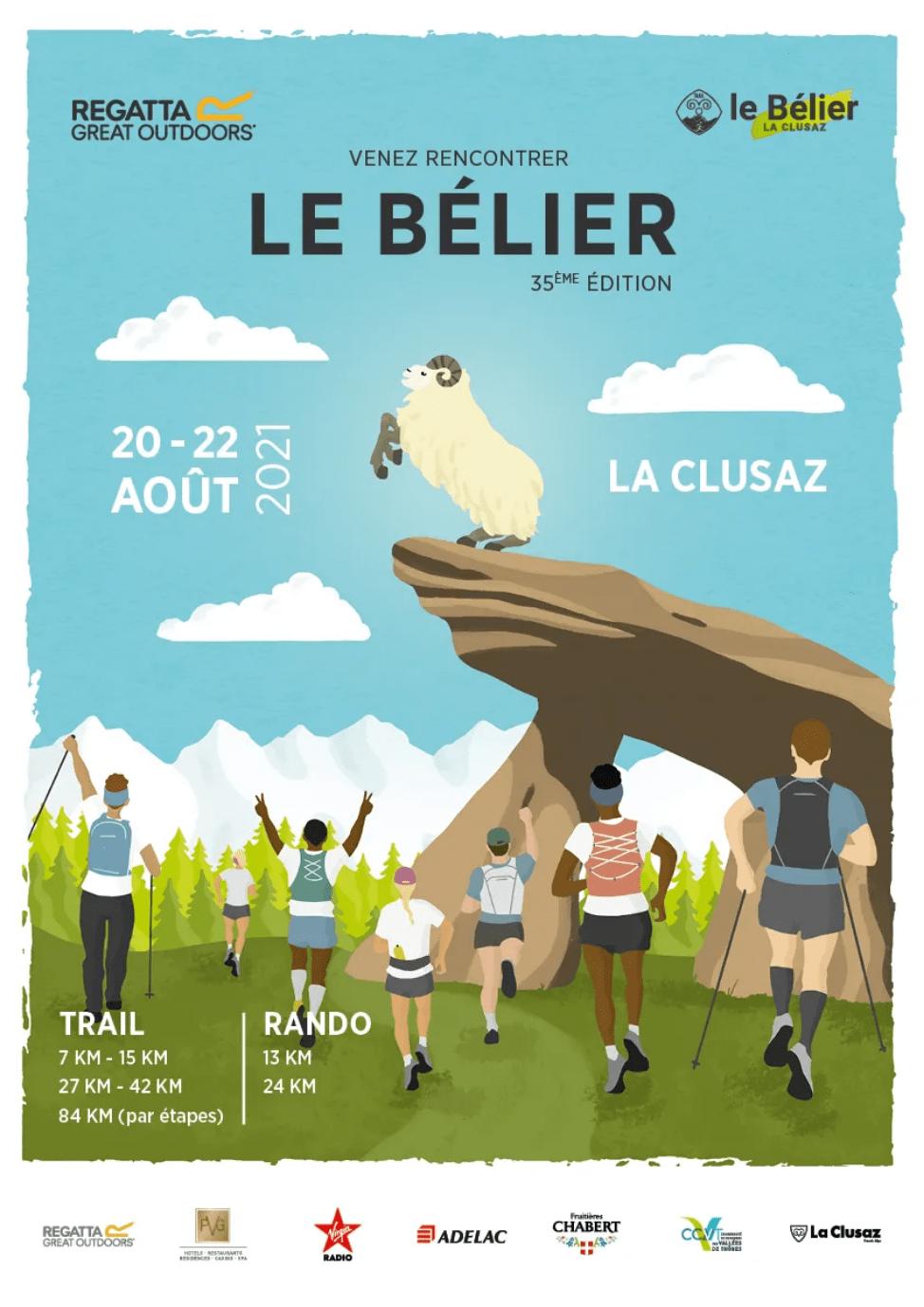 Affiche-Le-Bélier-2021