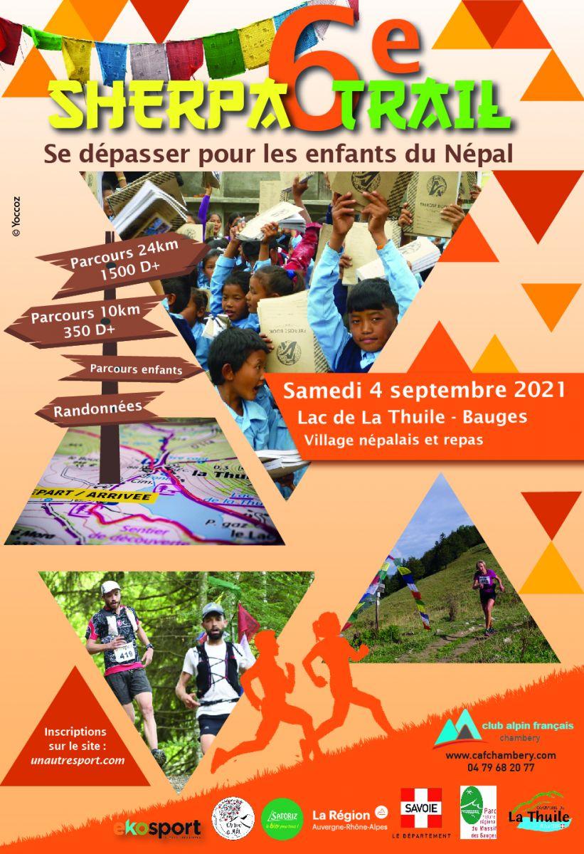 Affiche-Sherpa-Trail-2021