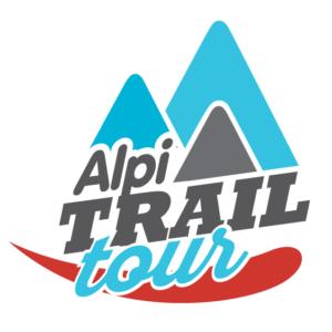 Logo-Alpi-Trail-Tour