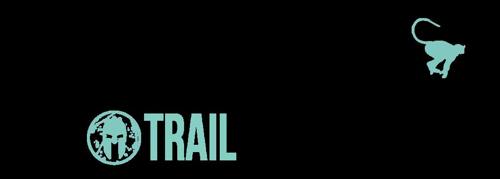 Logo-Borneo-Trail-Classic