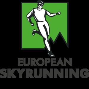 Logo-European-Skyrunning