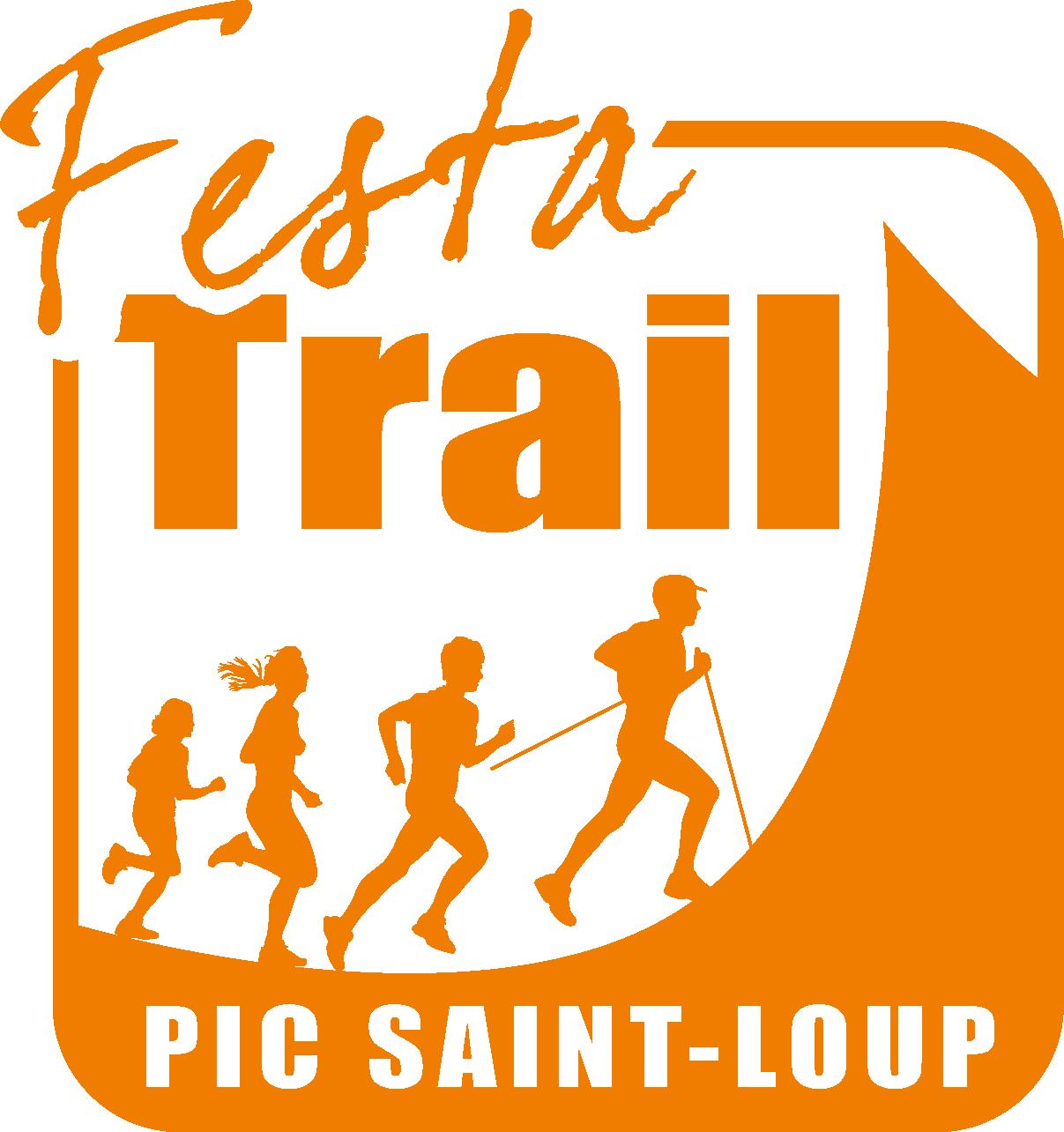Logo-Festa Trail