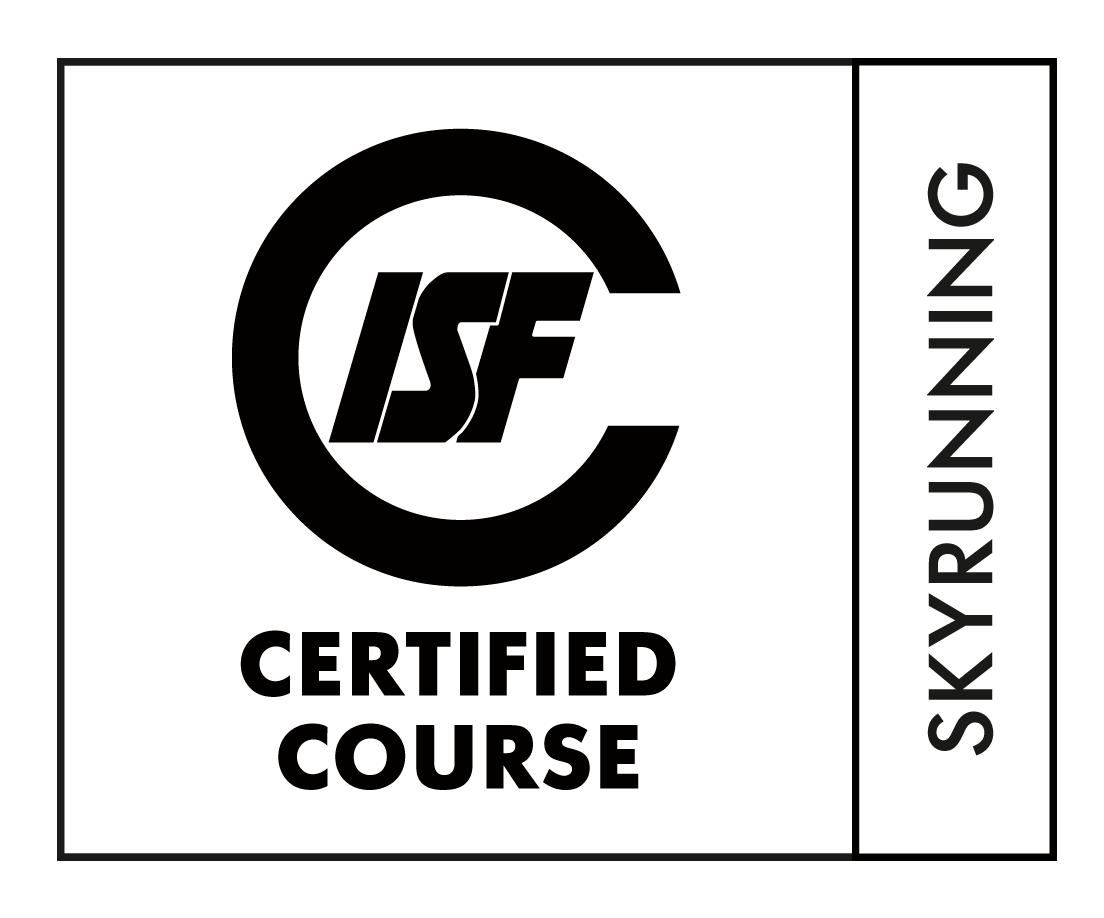 Logo-ISF-Certified-Sky
