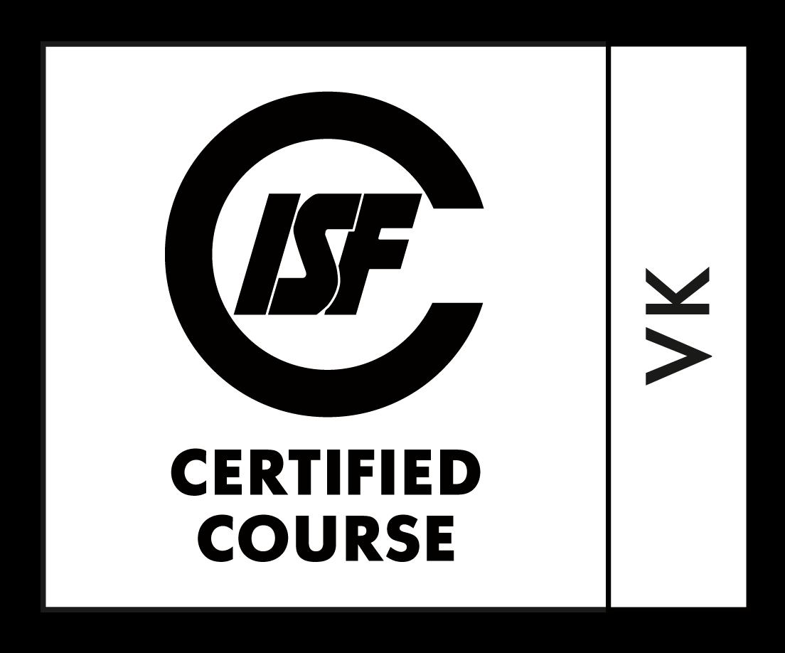 Logo-ISF-Certified-VK