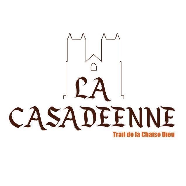 Logo-La Casadeenne