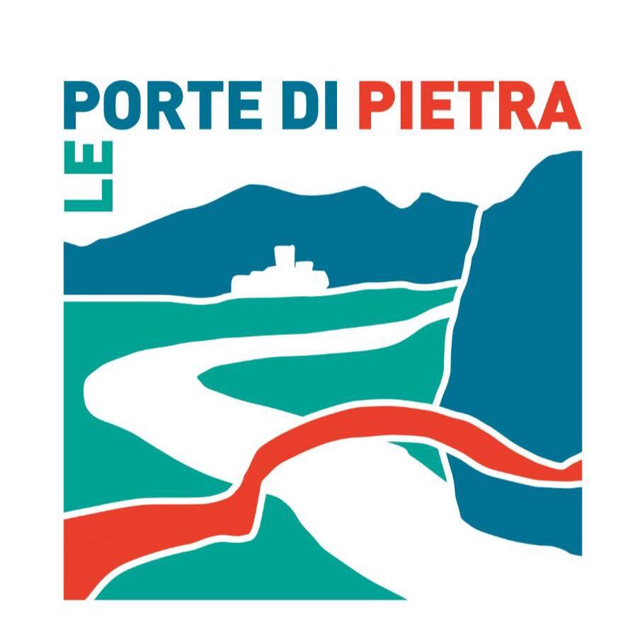 Logo-Le Porte di Pietra