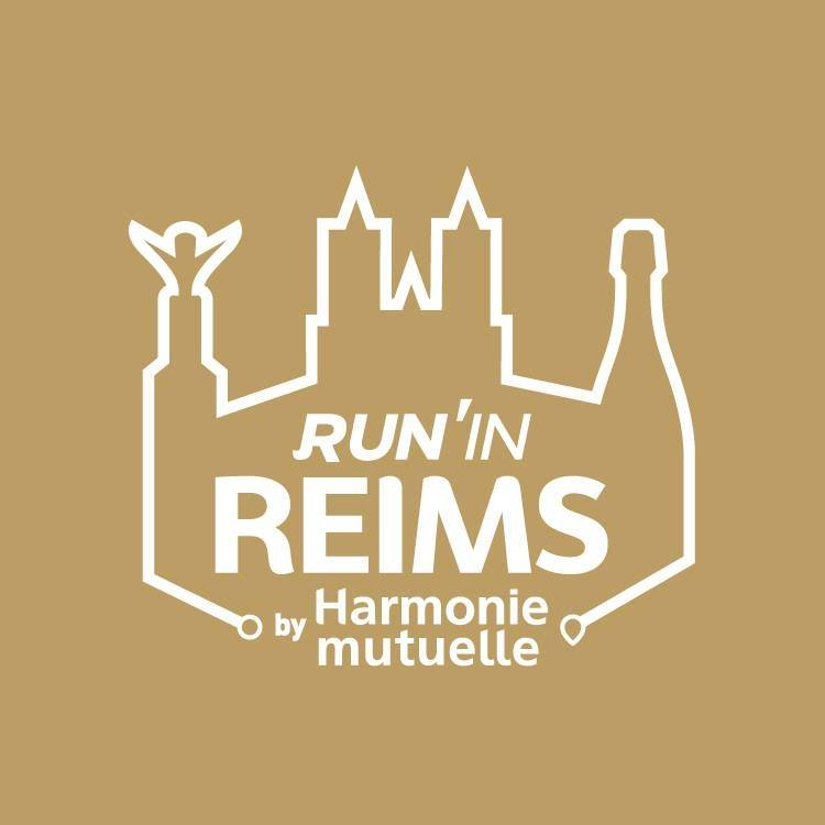 Logo-Run-In-Reims