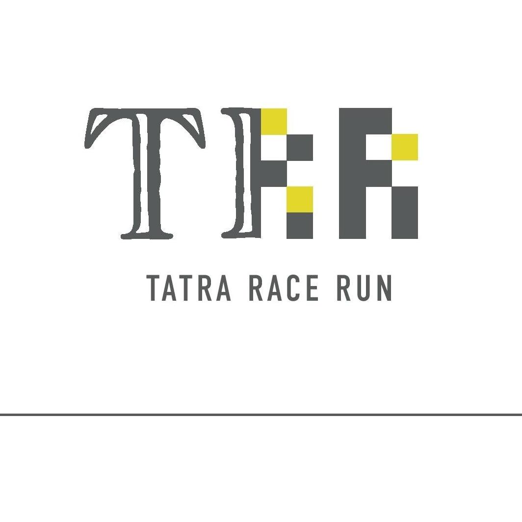 Logo-Tatra-Race-Run