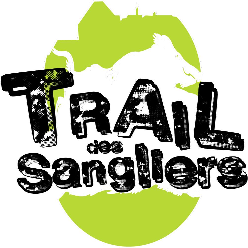 Logo-Trail-des-Sangliers
