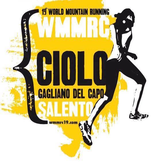 Logo-Trofeo Ciolo