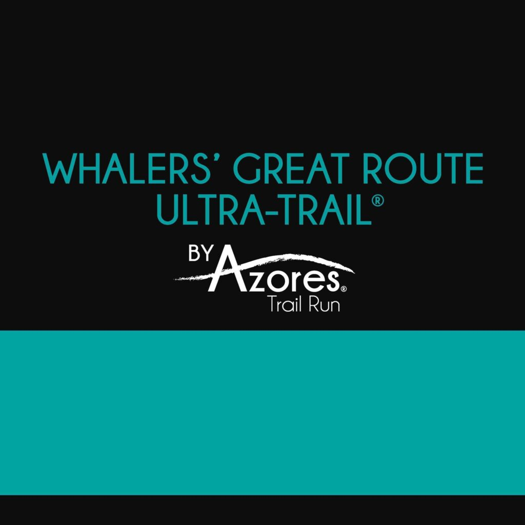 Ultra Trail Calendrier 2022 Whalers' Great Route Ultra Trail 2022 | Trail Péi