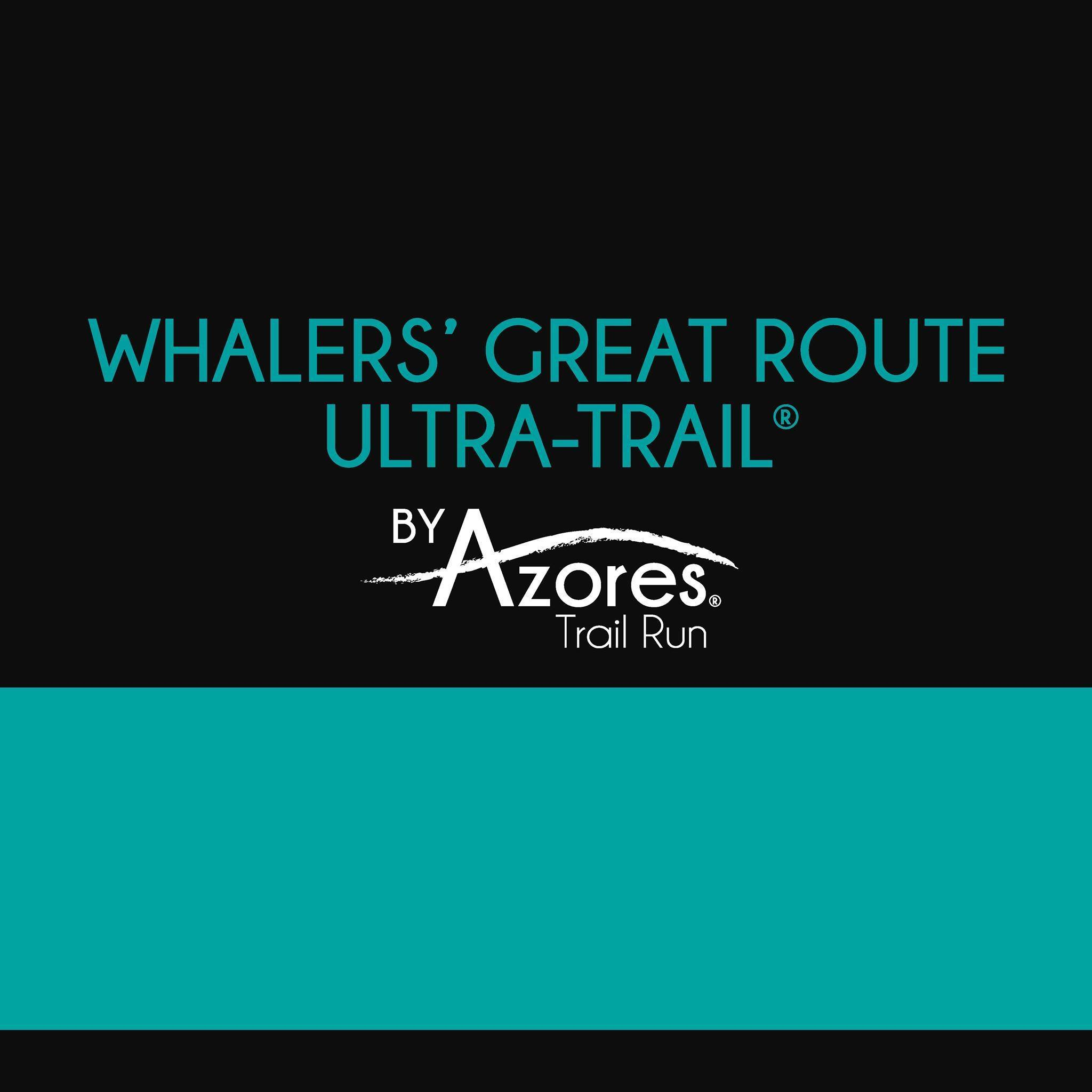 Logo-Whalers-Great-Route-Ultra-Trail