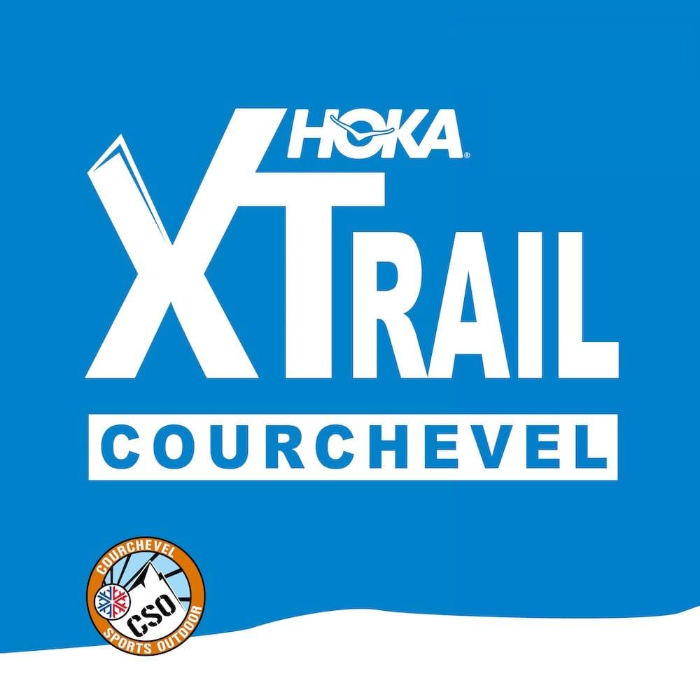 Logo-X-Trail-Courchevel